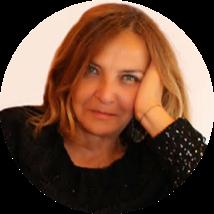 Gabriella Piroli
