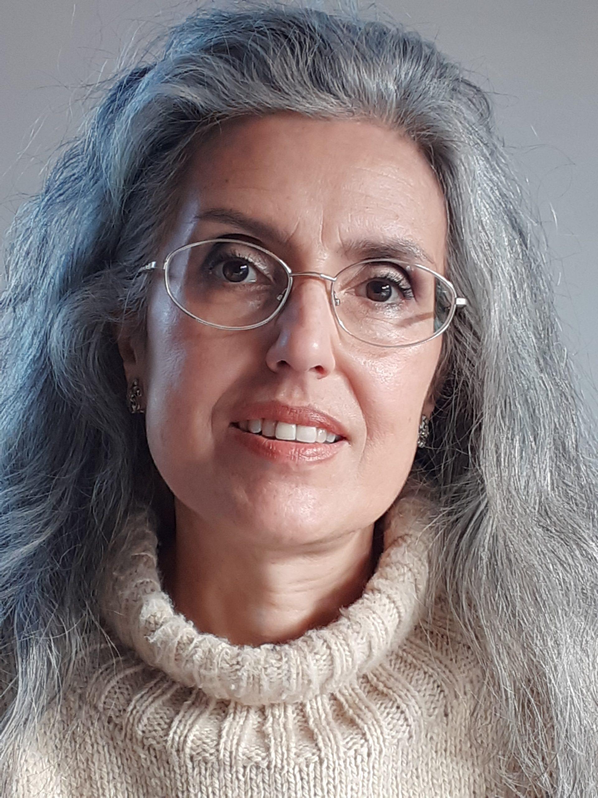 Mariagrazia Pelaia