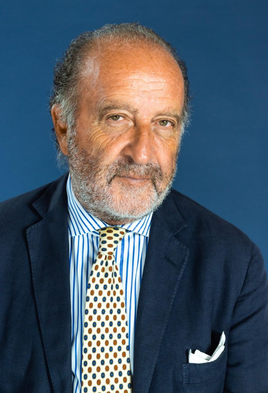 Severino Salvemini